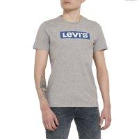 LEVI'S 22491 серый