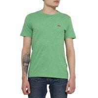LEVI'S 56605 зеленый