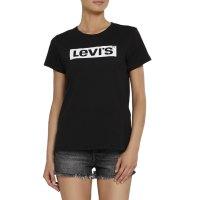 LEVI'S 17369 черный