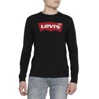LEVI'S 36015 черный