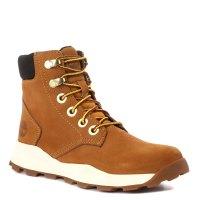 TIMBERLAND Brooklyn Sneaker Boot светло-коричневый