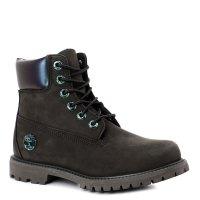 TIMBERLAND 6 Inch Premium Boot зеленовато-серый