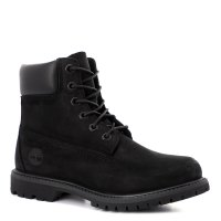 TIMBERLAND 6 Inch Premium Boot черный