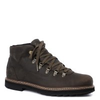TIMBERLAND Squall Canyon WP Hiker коричнево-зеленый