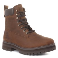TIMBERLAND Courma Guy Boot WP коричневый