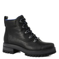 TIMBERLAND Courmayeur Alpine Boot черный