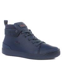 LACOSTE CFA0001 EXPLORATEURCLASSIC3191 темно-синий