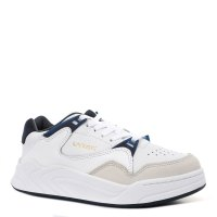 LACOSTE SFA0038 COURT SLAM 319 3 белый