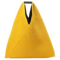 MM6 MAISON MARGIELA S54WD0039 желтый