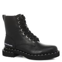 812f67b8a2ab Модные ботинки женские - купить ботинки в интернет-магазине Rendez-Vous