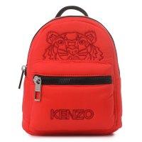 KENZO SF301 красный