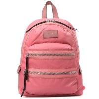 ABRICOT 6023-2 розовый