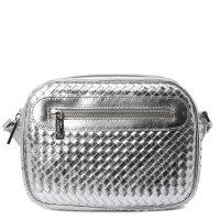 DOLCI 8999 серебряный