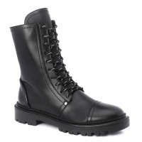 CASADEI 1R134N021 черный