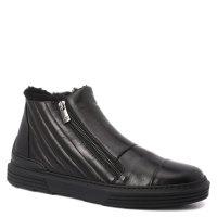 DINO BIGIONI DBS16983 черный