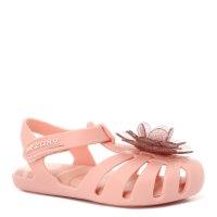 ZAXY 17676 бежево-розовый