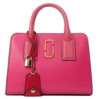 MARC JACOBS M0013267 розовый