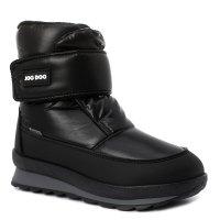 JOG DOG 01222R черный
