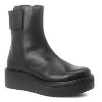 VAGABOND 4846-201 черный