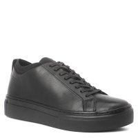 VAGABOND 4827-101 черный
