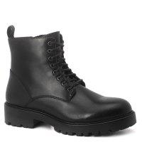 VAGABOND 4841 черный