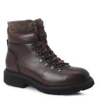 LLOYD 29-318 коричневый