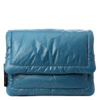 MARC JACOBS M0015416 сине-зеленый