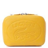 LACOSTE NF2970NL желтый