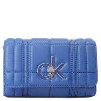 CALVIN KLEIN K60K605835 синий