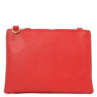 1506a0ec653a Купить сумку женскую в интернет-магазине Москвы
