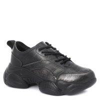 ABRICOT S1947-999 черный