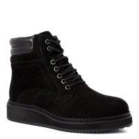 ABRICOT YAW-011 черный