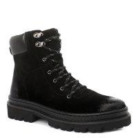 ABRICOT YAW-008 черный