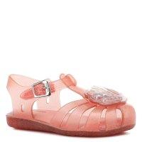 MINI MELISSA 32358 оранжево-розовый