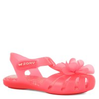 ZAXY 90304-065 розовый