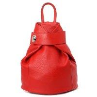 DIVA`S BAG S6933 красный