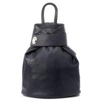 DIVA`S BAG S6933 темно-синий