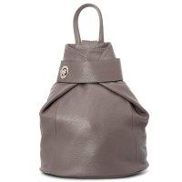 DIVA`S BAG S6933 коричнево-серый