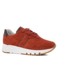 TAMARIS 1-1-23704-34 оранжево-коричневый