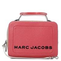 MARC JACOBS M0015799 розовый