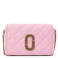MARC JACOBS M0015816 светло-розовый