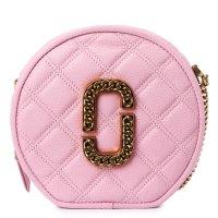 MARC JACOBS M0015815 розовый