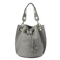 DIVA`S BAG TR143 серый