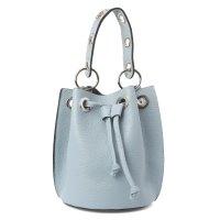 DIVA`S BAG TR143 голубой