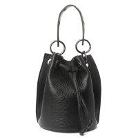 DIVA`S BAG TR143 черный