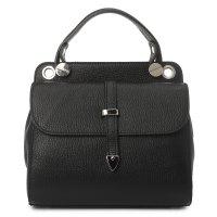 DIVA`S BAG M9024 черный