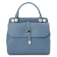 DIVA`S BAG M9024 серо-голубой