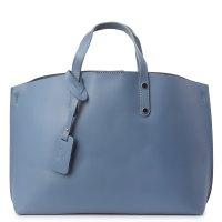 DIVA`S BAG M9025 светло-синий