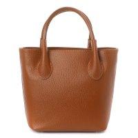DIVA`S BAG M8837 коричневый