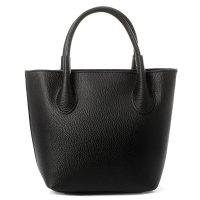 DIVA`S BAG M8837 черный